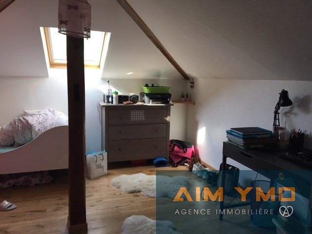 出售 住宅/别墅 Wintzenheim 279500€ - 照片 4