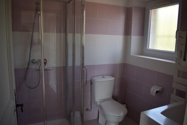 Immobile residenziali di prestigio casa Fayence 840000€ - Fotografia 30