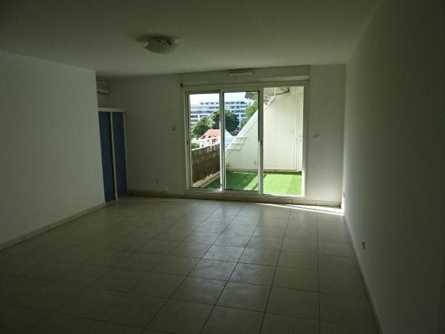 Vente appartement St denis 169000€ - Photo 1