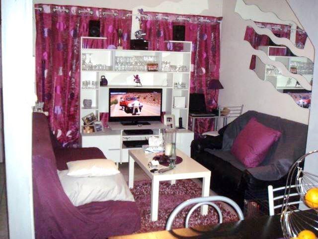 Verkoop  flatgebouwen Saint-just-saint-rambert 126000€ - Foto 3