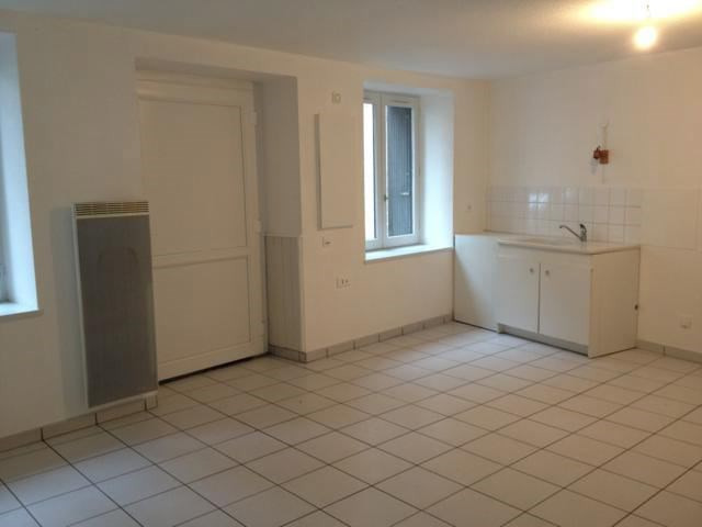 Vendita immobile Bas-en-basset 145000€ - Fotografia 2