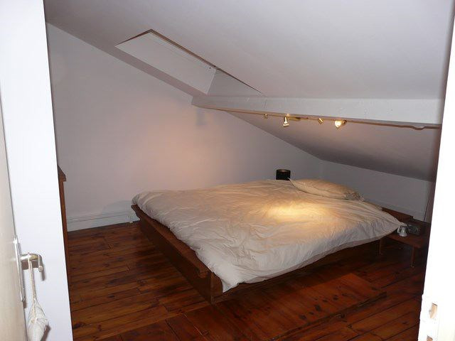 Sale apartment Saint-etienne 190 000€ - Picture 10
