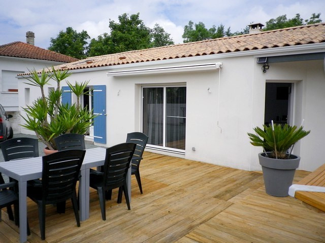 Vente maison / villa Chaillevette 258 500€ - Photo 13