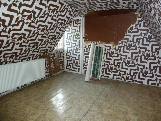 Vente maison / villa Annezin 67500€ - Photo 4