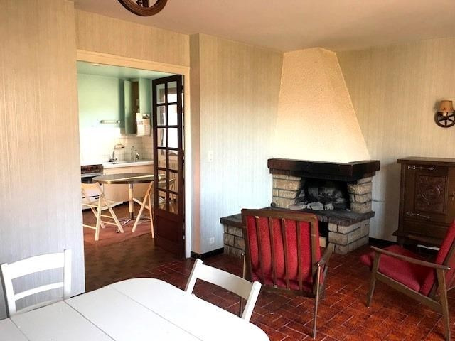 Vente maison / villa Argentine 190000€ - Photo 4