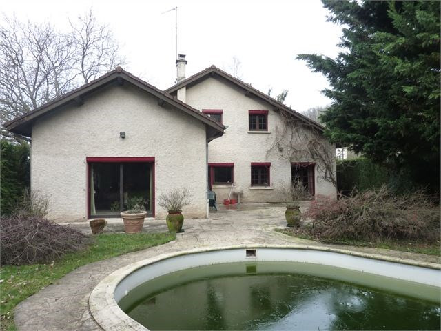 Vente maison / villa Lay-saint-remy 240 000€ - Photo 9