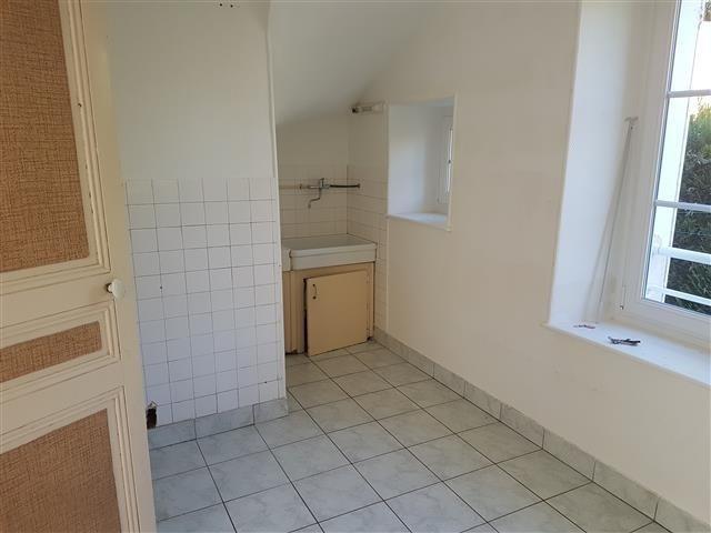 Vente maison / villa Essomes sur marne 133000€ - Photo 4