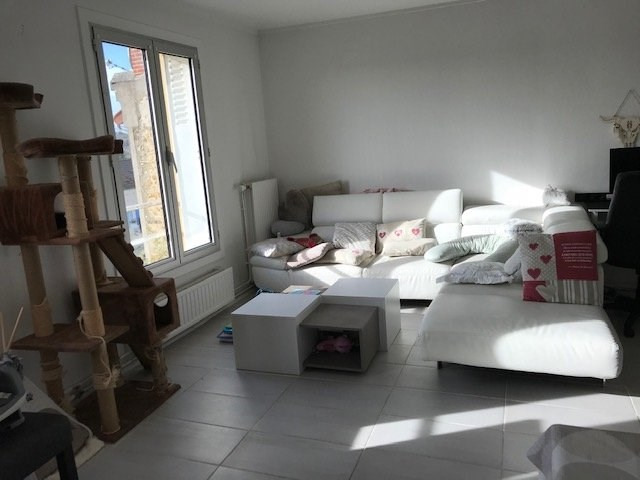 Appartement Coulommiers 3 pièce (s) 83.20 m²