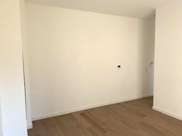 Vente appartement Saint-mandé 530000€ - Photo 13