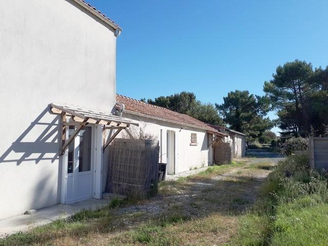 Maison Arvert en partie rénovée -140 m²