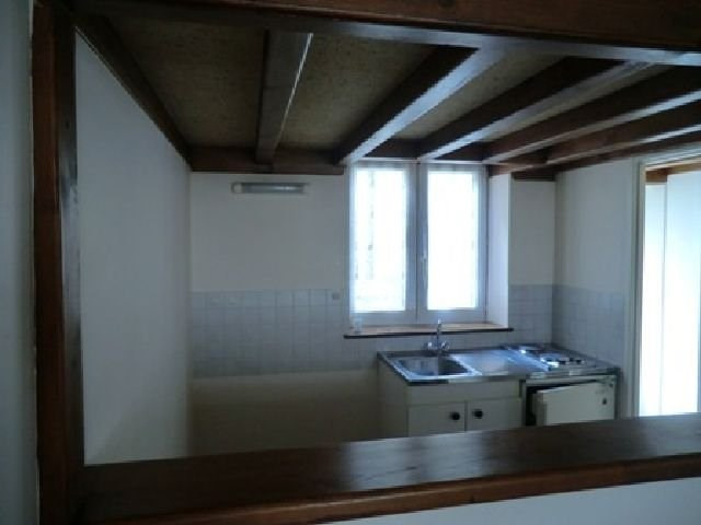 Location appartement Chalon sur saone 332€ CC - Photo 3