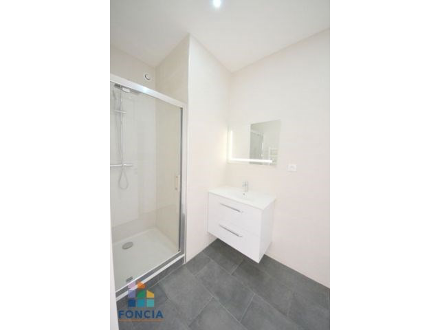 Vente appartement Suresnes 450 000€ - Photo 7