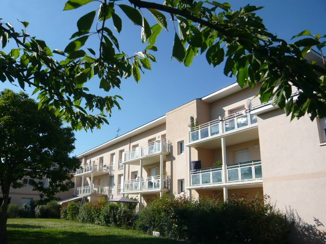 Sale apartment Draveil 249500€ - Picture 1
