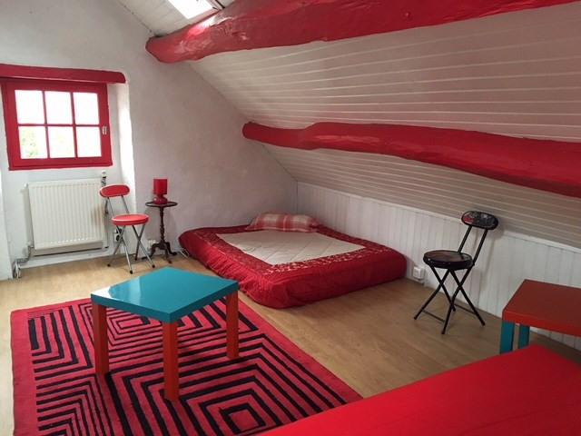 Sale house / villa Montigny-sur-loing 336000€ - Picture 18