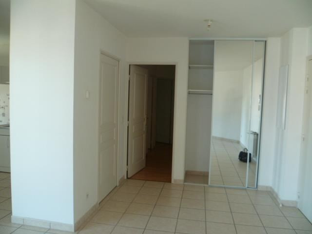 Vente appartement Francheville 248 000€ - Photo 7