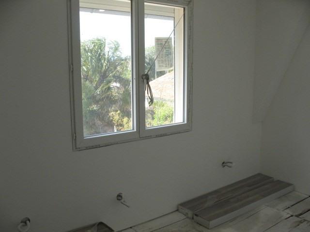 Vente maison / villa Arvert 144500€ - Photo 8