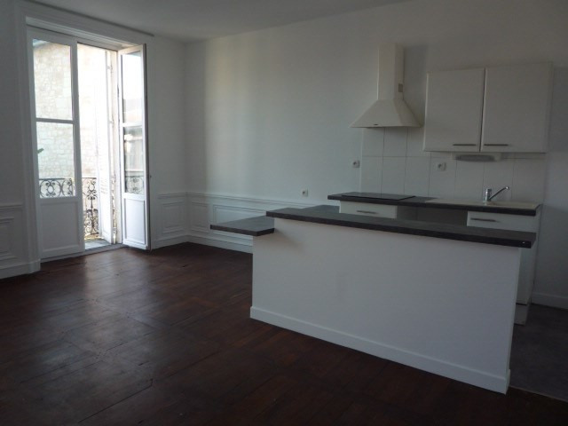 Sale apartment Terrasson lavilledieu 58 500€ - Picture 5