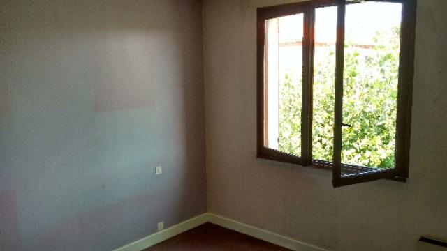Vente maison / villa Colayrac saint cirq 160000€ - Photo 9