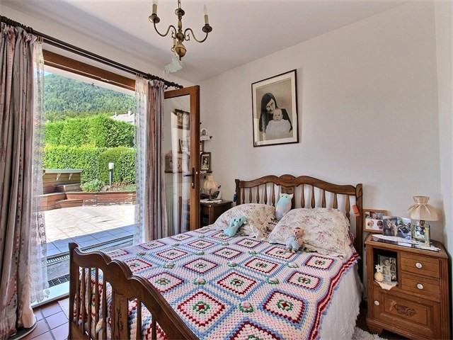Vente de prestige maison / villa Alex 787500€ - Photo 9