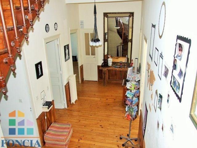 Deluxe sale house / villa Bergerac 585000€ - Picture 6