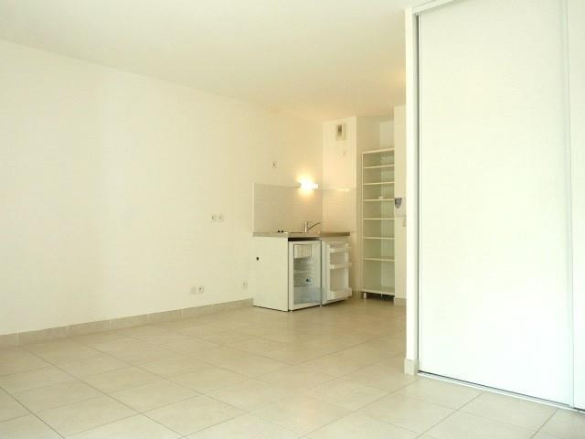 Vente appartement Aix en provence 159 000€ - Photo 4