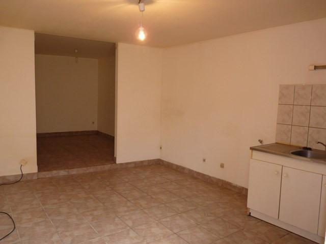 Vendita immobile Montbrison 180000€ - Fotografia 4