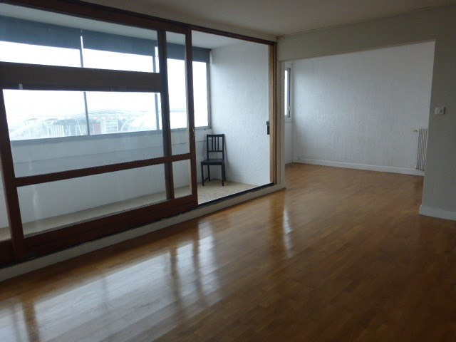 Location appartement Massy 1 100€ CC - Photo 2