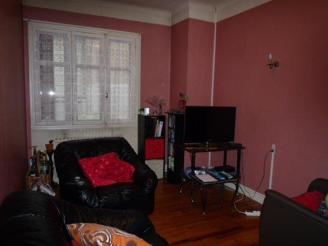 Vendita casa Sury-le-comtal 136000€ - Fotografia 5