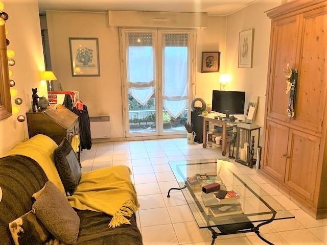 Vente appartement Le perreux sur marne 197000€ - Photo 2