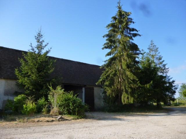 Sale house / villa Saint amand longpre 255050€ - Picture 4