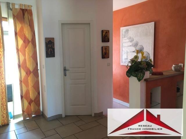 Vente de prestige maison / villa Montpellier 720000€ - Photo 10