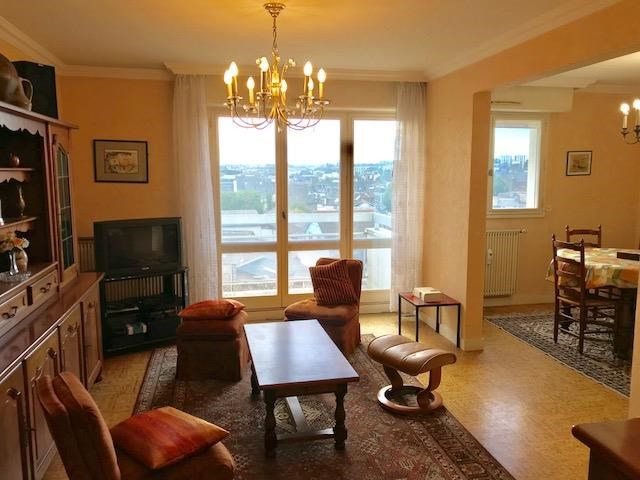 Vente appartement St brieuc 128400€ - Photo 1