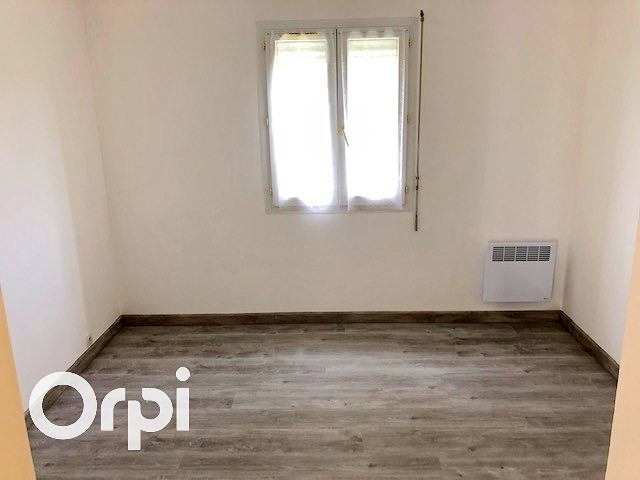 Vente appartement Saint palais sur mer 138 450€ - Photo 5