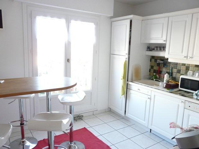 Verkauf wohnung Saint-genest-lerpt 134000€ - Fotografie 5