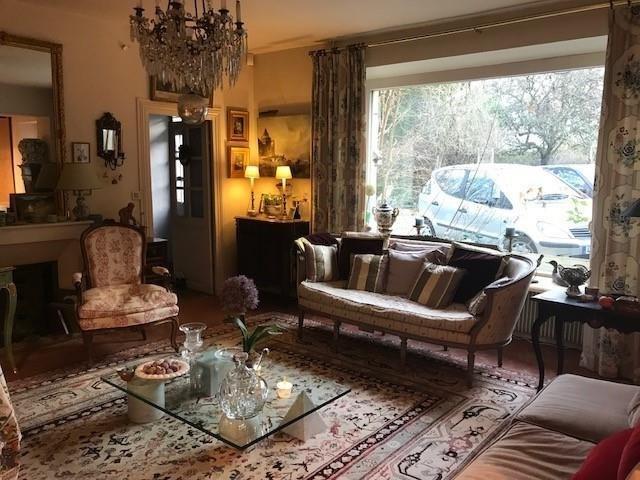 Vente maison / villa Seine port 740000€ - Photo 5