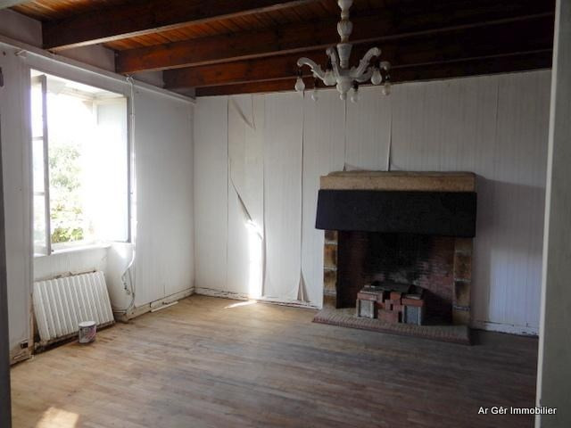 Vente maison / villa Plougasnou 265 000€ - Photo 2