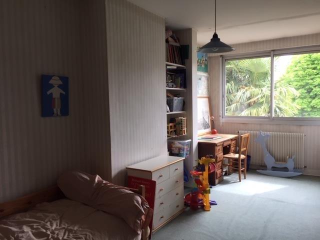 Deluxe sale house / villa Bordeaux cauderan 855000€ - Picture 7