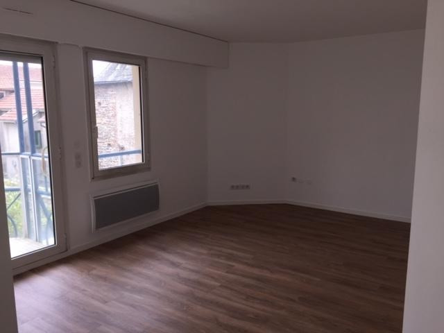 Vente appartement Pau 45 000€ - Photo 4