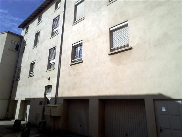 Location appartement Villefranche sur saone 441,16€ CC - Photo 7