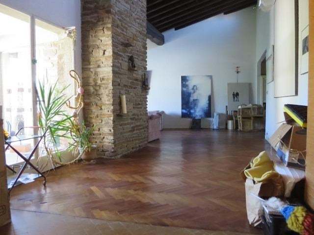 Sale house / villa Carcassonne 259 000€ - Picture 4