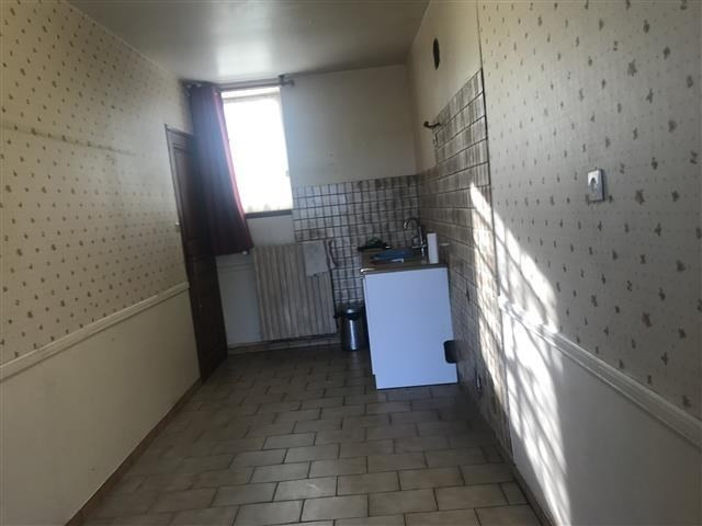Vente maison / villa Saacy sur marne 229000€ - Photo 7