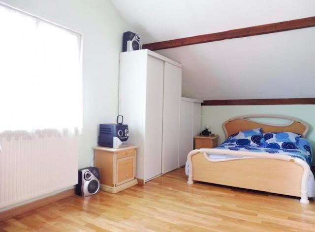 Venta  casa Bezons 675000€ - Fotografía 5