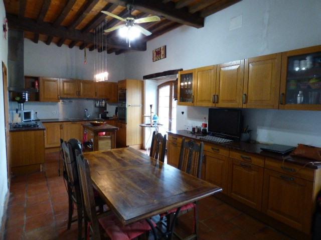 Vente maison / villa Sort en chalosse 470000€ - Photo 7