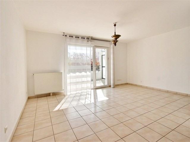 Vendita appartamento Pringy 284000€ - Fotografia 2