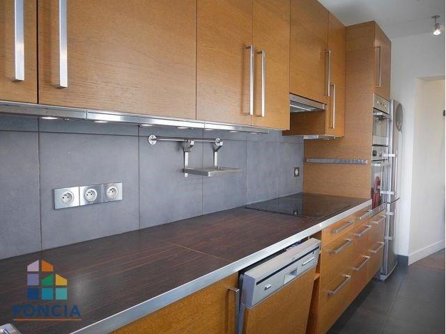 Location appartement Suresnes 1670€ CC - Photo 6