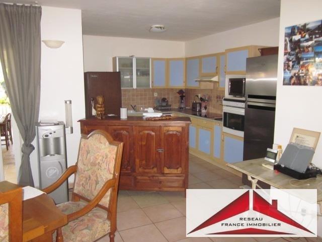 Sale house / villa St mathieu de treviers 367500€ - Picture 3