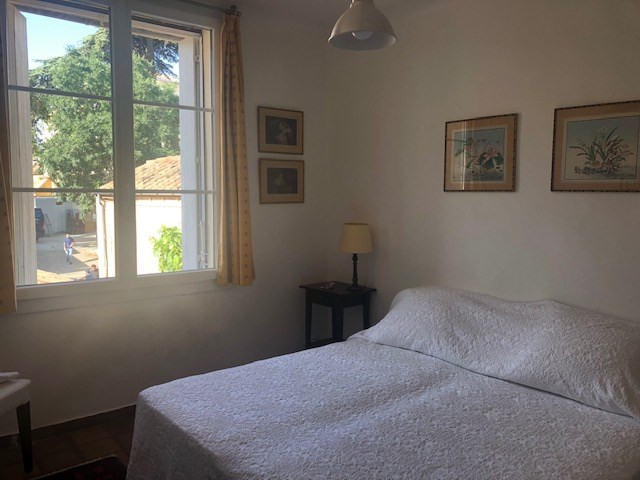 Vente appartement Aix en provence 336 000€ - Photo 2