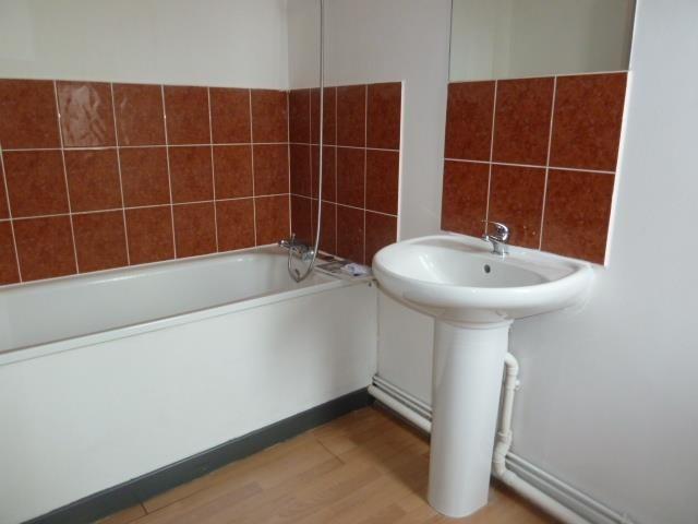 Location appartement Bethune 450€ CC - Photo 5