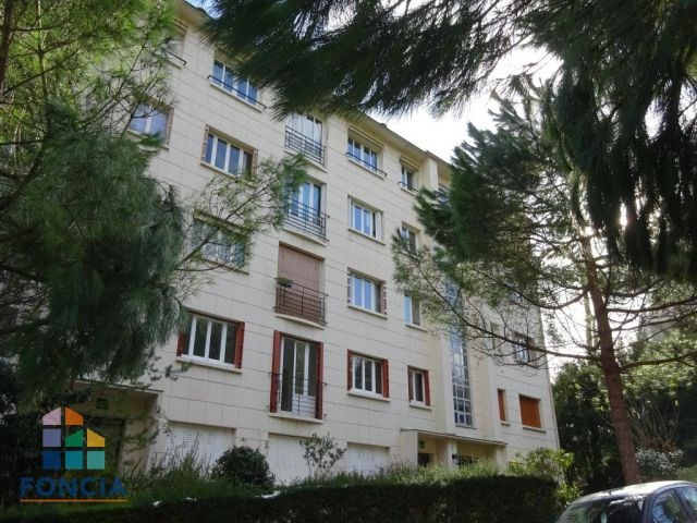 Location appartement Suresnes 1 400€ CC - Photo 10