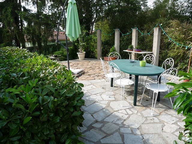 Revenda casa Montrond-les-bains 216000€ - Fotografia 7
